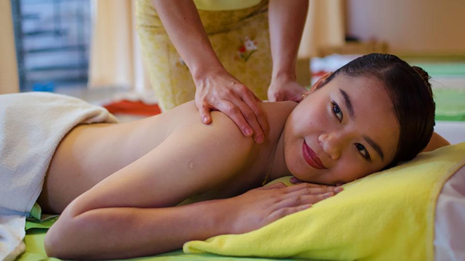 bästa datingsidan sabay thai massage